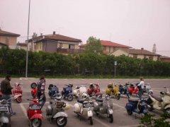 DSCN1580.jpg